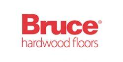 Bruce-Hardwood