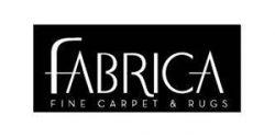 Fabrica-Carpets-300x300