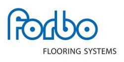 forbo-flooring-systems-vector-logo