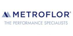 metroflor-logo-New